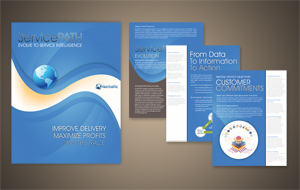 nettraffic Product Brochure